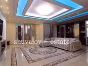 Квартиры,  Москва Другое, цена 105 000 000 рублей, Фото