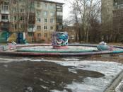 Квартиры,  Свердловскаяобласть Екатеринбург, цена 1 899 000 рублей, Фото