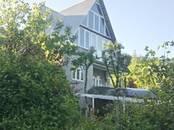 Дома, хозяйства,  Краснодарский край Сочи, цена 3 700 000 рублей, Фото