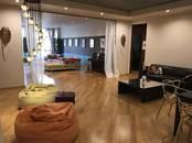 Квартиры,  Москва Смоленская, цена 119 000 000 рублей, Фото
