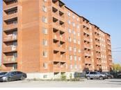 Квартиры,  Новосибирская область Новосибирск, цена 1 325 000 рублей, Фото