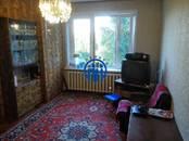 Квартиры,  Московская область Котельники, цена 5 000 000 рублей, Фото