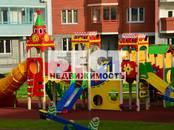 Квартиры,  Москва Выхино, цена 5 907 120 рублей, Фото