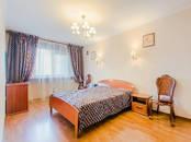 Квартиры,  Санкт-Петербург Приморская, цена 37 000 рублей/мес., Фото