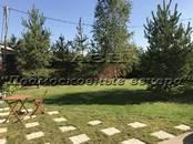 Дачи и огороды,  Московская область Новорижское ш., цена 9 500 000 рублей, Фото