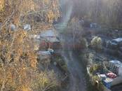 Квартиры,  Новосибирская область Бердск, цена 450 000 рублей, Фото