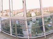 Квартиры,  Новосибирская область Новосибирск, цена 4 850 000 рублей, Фото