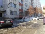 Квартиры,  Новосибирская область Новосибирск, цена 2 550 000 рублей, Фото