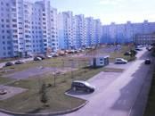 Квартиры,  Новосибирская область Новосибирск, цена 3 585 000 рублей, Фото