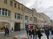 Здания и комплексы,  Москва Другое, цена 4 800 000 рублей/мес., Фото