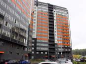 Квартиры,  Ленинградская область Всеволожский район, цена 2 650 000 рублей, Фото