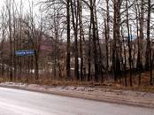 Земля и участки,  Ленинградская область Всеволожский район, цена 8 500 000 рублей, Фото