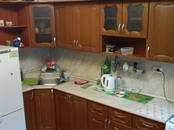 Квартиры,  Санкт-Петербург Маяковская, цена 25 000 рублей/мес., Фото