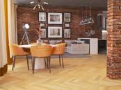 Квартиры,  Новосибирская область Новосибирск, цена 12 700 000 рублей, Фото