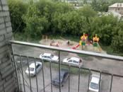 Квартиры,  Новосибирская область Обь, цена 730 000 рублей, Фото