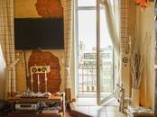 Квартиры,  Москва Чистые пруды, цена 26 000 000 рублей, Фото