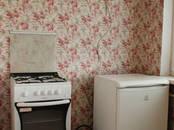 Квартиры,  Санкт-Петербург Проспект большевиков, цена 3 300 000 рублей, Фото