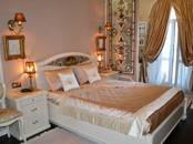 Квартиры,  Москва Сокол, цена 26 900 000 рублей, Фото