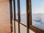 Квартиры,  Санкт-Петербург Академическая, цена 32 000 рублей/мес., Фото