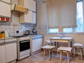 Квартиры,  Санкт-Петербург Московская, цена 25 000 рублей/мес., Фото