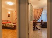 Квартиры,  Санкт-Петербург Маяковская, цена 35 000 рублей/мес., Фото
