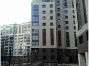 Квартиры,  Санкт-Петербург Старая деревня, цена 20 000 рублей/мес., Фото