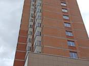 Квартиры,  Москва Калужская, цена 9 000 000 рублей, Фото
