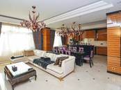 Квартиры,  Москва Полянка, цена 255 000 000 рублей, Фото