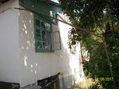 Дома, хозяйства,  Краснодарский край Сочи, цена 9 650 000 рублей, Фото