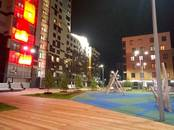 Квартиры,  Санкт-Петербург Приморская, цена 22 000 рублей/мес., Фото