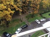Квартиры,  Московская область Красногорск, цена 3 250 000 рублей, Фото
