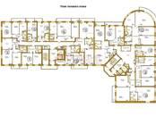 Квартиры,  Новосибирская область Новосибирск, цена 3 039 000 рублей, Фото