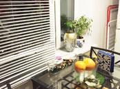 Квартиры,  Москва Площадь Ильича, цена 60 000 рублей/мес., Фото