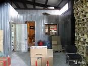 Офисы,  Московская область Малаховка, цена 127 000 рублей/мес., Фото