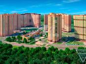 Квартиры,  Московская область Балашиха, цена 4 583 280 рублей, Фото