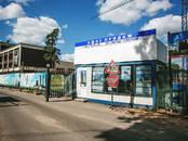 Квартиры,  Московская область Томилино, цена 5 820 100 рублей, Фото