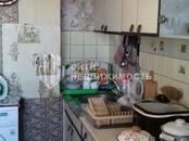 Квартиры,  Москва Борисово, цена 26 000 рублей/мес., Фото