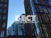 Квартиры,  Москва Парк культуры, цена 128 000 000 рублей, Фото