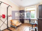 Квартиры,  Москва Сокольники, цена 17 300 000 рублей, Фото