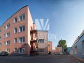 Офисы,  Москва Ленинский проспект, цена 71 624 рублей/мес., Фото