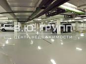 Квартиры,  Москва Чертановская, цена 11 084 000 рублей, Фото