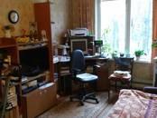 Квартиры,  Москва Планерная, цена 5 350 000 рублей, Фото