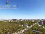 Офисы,  Москва Нахимовский проспект, цена 292 557 000 рублей, Фото