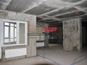 Квартиры,  Москва Сокол, цена 29 800 000 рублей, Фото