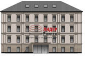 Офисы,  Москва Таганская, цена 1 491 167 рублей/мес., Фото