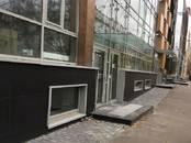 Офисы,  Москва Дубровка, цена 350 000 рублей/мес., Фото