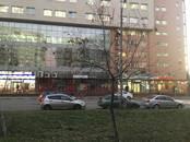 Офисы,  Москва Котельники, цена 100 000 рублей/мес., Фото