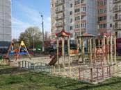 Квартиры,  Московская область Ногинск, цена 2 600 000 рублей, Фото