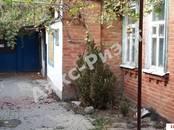 Земля и участки,  Краснодарский край Краснодар, цена 3 950 000 рублей, Фото