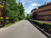 Квартиры,  Москва Крылатское, цена 35 000 000 рублей, Фото